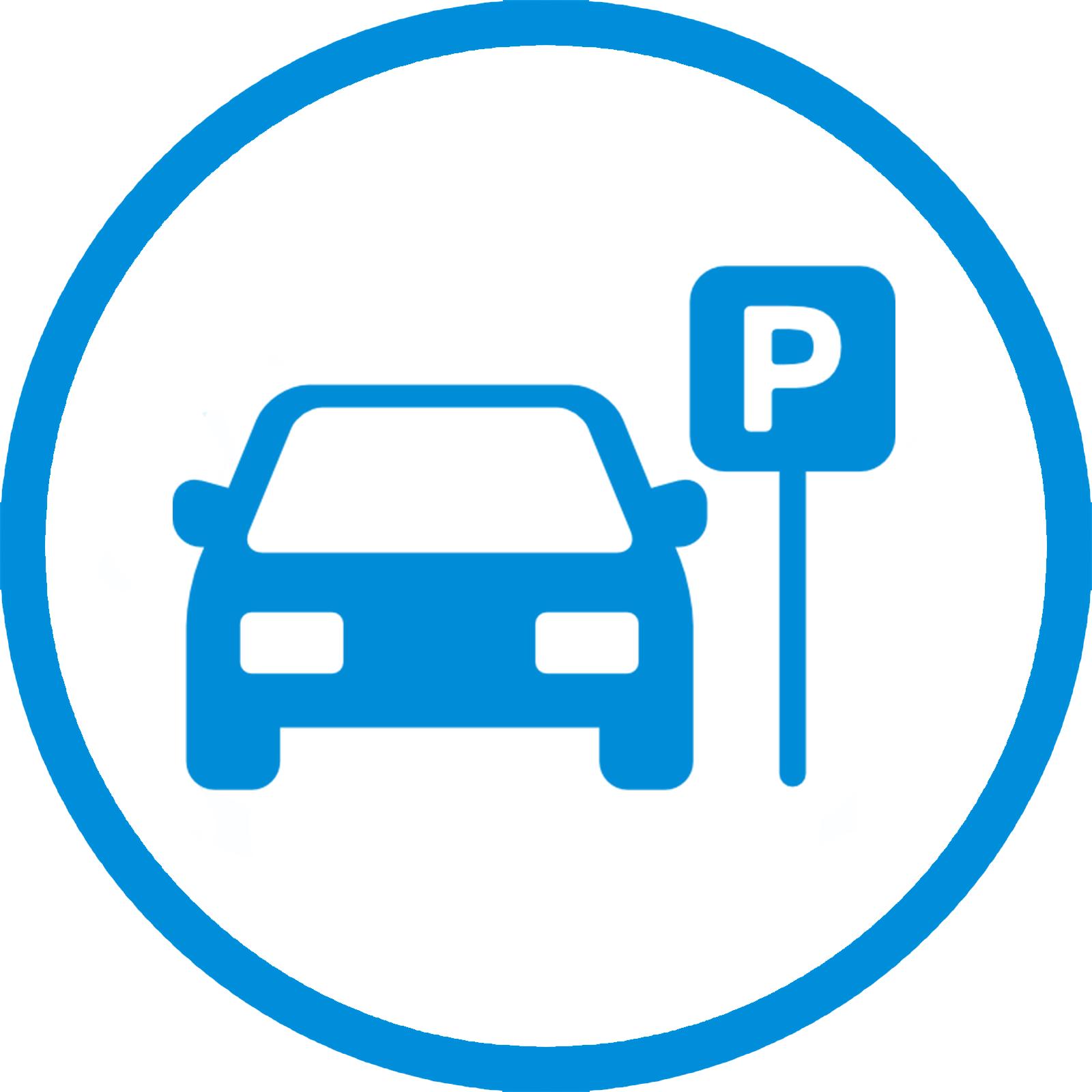parkovka